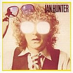 Ian Hunter You're Never Alone With A Schizophrenic