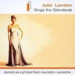 Julie London Sings The Standards