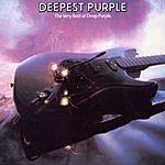 Deep Purple Deepest Purple: The Very Best Of Deep Purple