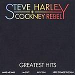 Steve Harley Greatest Hits