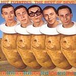 Devo Hot Potatoes: The Best Of Devo