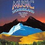 Mike Oldfield Music Wonderland