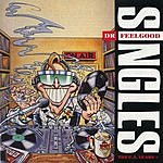 Dr. Feelgood Singles (The UA Years)