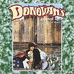 Donovan Greatest Hits...And More