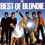 Blondie The Best Of Blondie