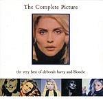 Debbie Harry Complete Picture: The Very Best Of Deborah Harry And Blondie