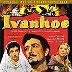 Miklós Rózsa Ivanhoe: Original Motion Picture Soundtrack