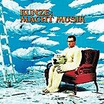 Heinz Rudolf Kunze Kunze Macht Musik