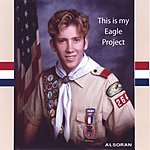 Alsoran This Is My Eagle Project
