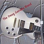 The Doug Gordon Band The Doug Gordon Band
