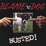 Blame It On The Dog Busted