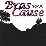 Dan Beers Bras For A Cause