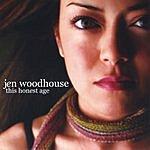 Jen Woodhouse This Honest Age