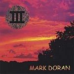 Mark Doran Mark Doran 3