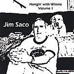 Jim Saco Hangin' With Winnie, Vol.1