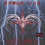 Downbreed The Killswitch Collective