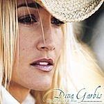 Dina Garbis Blonde, Black & Blue