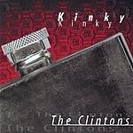 The Clintons Kinky