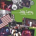 Jolly Lamas Coming Back