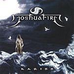 Joshua Fire Kariss