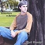 Kurt Hunter Somewhere In Between