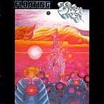 Eloy Floating