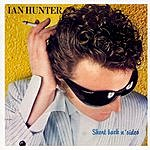 Ian Hunter Short Back 'N' Sides... Plus Long Odds & Outtakes