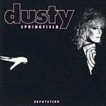 Dusty Springfield Reputation