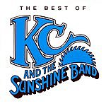 KC & The Sunshine Band The Best Of KC & The Sunshine Band