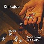 Kinkajou Seeping Beauty