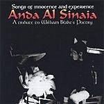 Anda Al Sinaia Songs Of Innocence And Experience