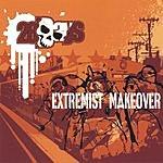 28 Days Extremist Makeover