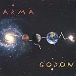 Godon Armagodon
