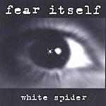 Fear Itself White Spider