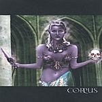 Corpus Inca Sex