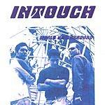 Intouch World Underground