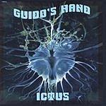 Guido's Hand Ictus