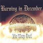 Burning In December No Way Out