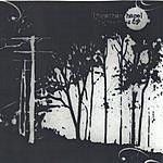Jonathan Hape The Trees EP