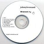 Johnny Love Sound Sweet EP