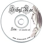 Sibyl Roe Live
