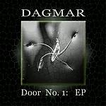 Dagmar Door No.1 EP