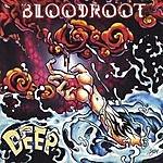 Bloodroot Deep