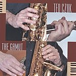 Ted Czuk The Gamut