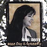 Joan Berry Song For A Drummer