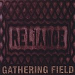 The Gathering Field Reliance