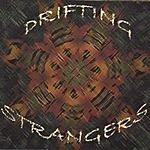 John Culbertson Drifting Strangers