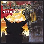 The Clients Straycat