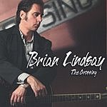 Brian Lindsay The Crossing