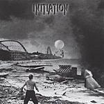 Initiation Initiation